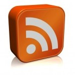 RSSリーダーを使った電脳せどり手法を公開!ヤフオク仕入れに活用してください!