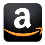 定期的にアマゾンで販売した商品をネットショップで検索してみよう