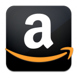 AmazonFBA納品時の輸送箱サイズ変更