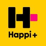 ハピタスの会員登録方法&活用方法について解説