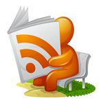 RSSリーダーを制するのもが電脳せどりを制する!RSSリーダーをどんどんせどりに活用しましょう!