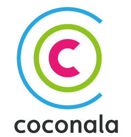ココナラ1