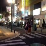 仙台でグループコンサルを実施しました。