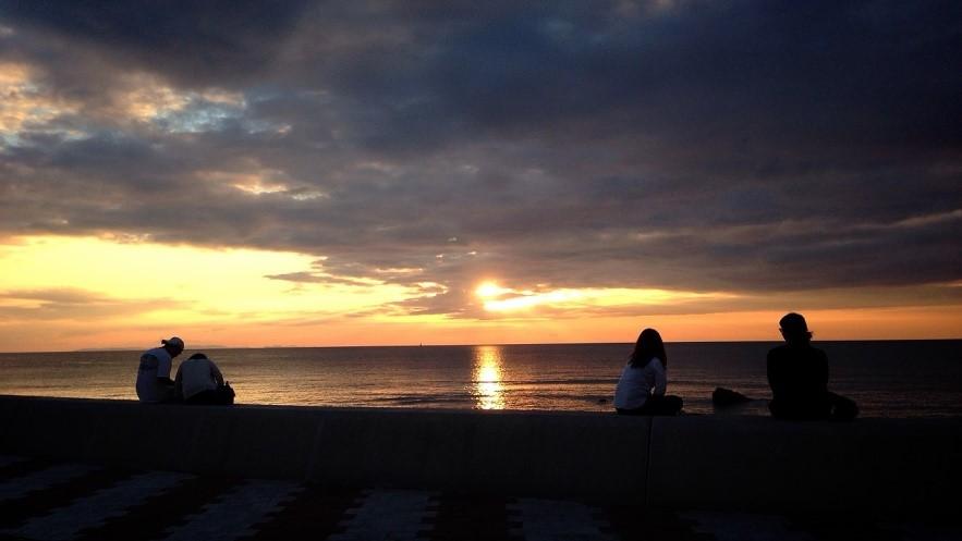 沖縄オーシャンビュー