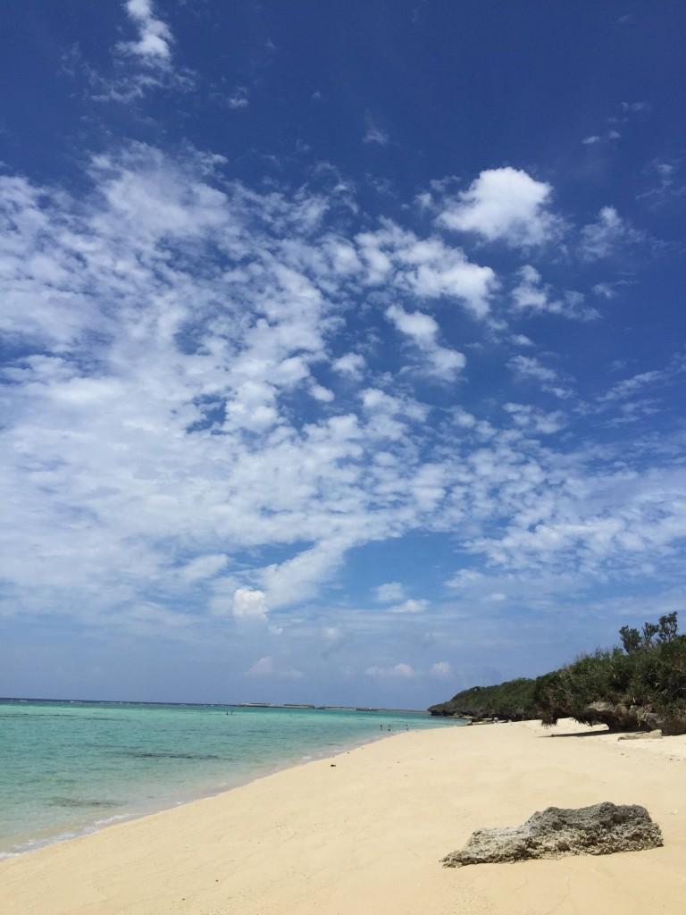 GIビーチ_2