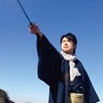 せどり侍こと大塚順一さんが情報発信で月収150万円を達成しました!
