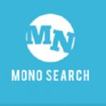 モノサーチという便利な拡張機能をご紹介!Amazonとネットショップの価格比較ができます